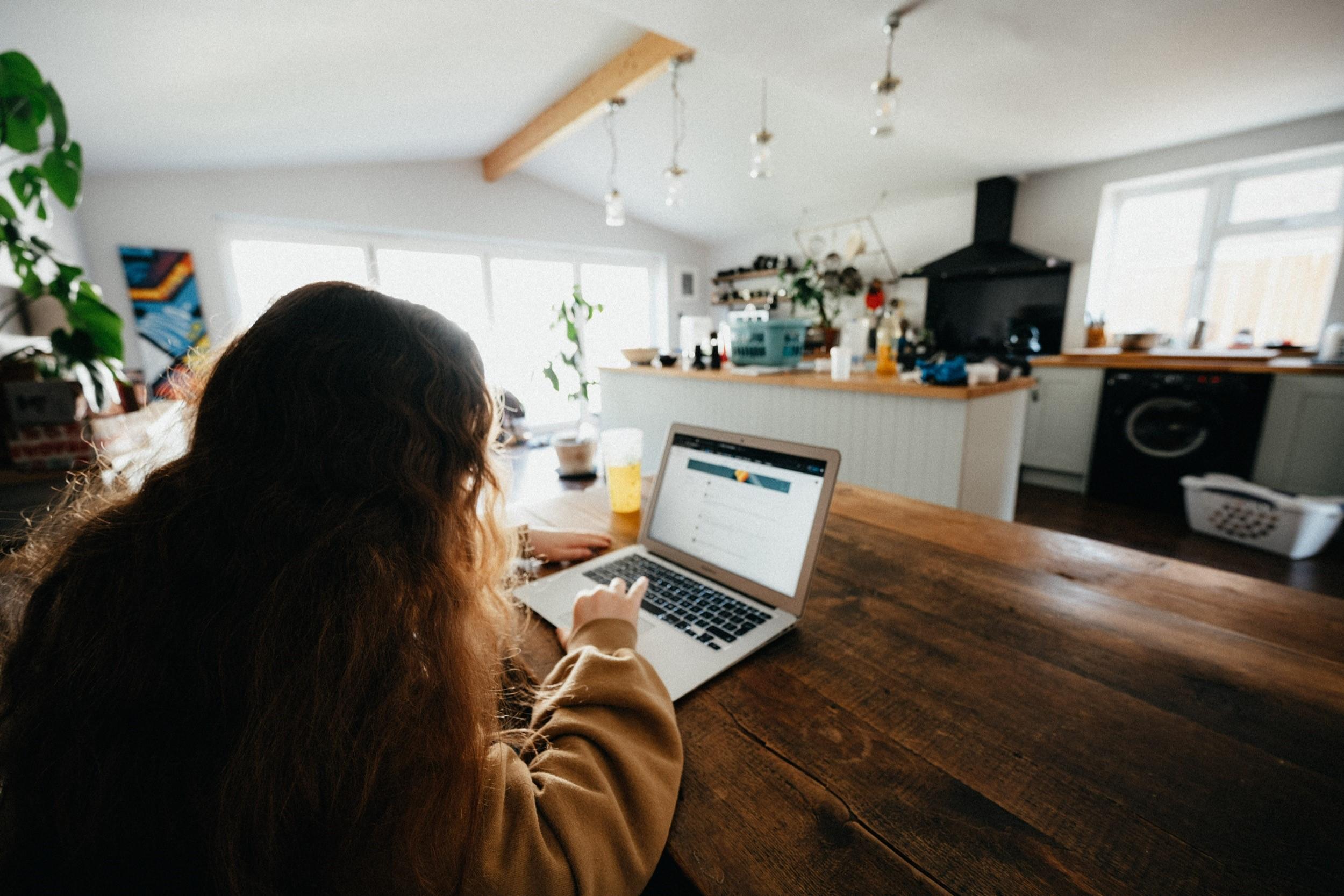 Thuiswerkvergoedingen tijdelijke verhoging door COVID-19